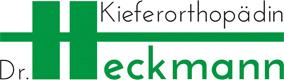 KIEFERORTHOPÄDIE KATINKA HECKMANN